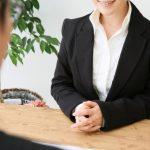 時短で正社員営業職の転職は出来る?求人オファーはあるのか、実際に調べてみました!